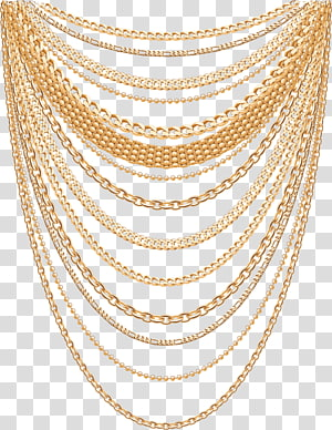 Pendants clipart svg freeuse library Necklace Gold Pendant, gold necklace transparent background ... svg freeuse library