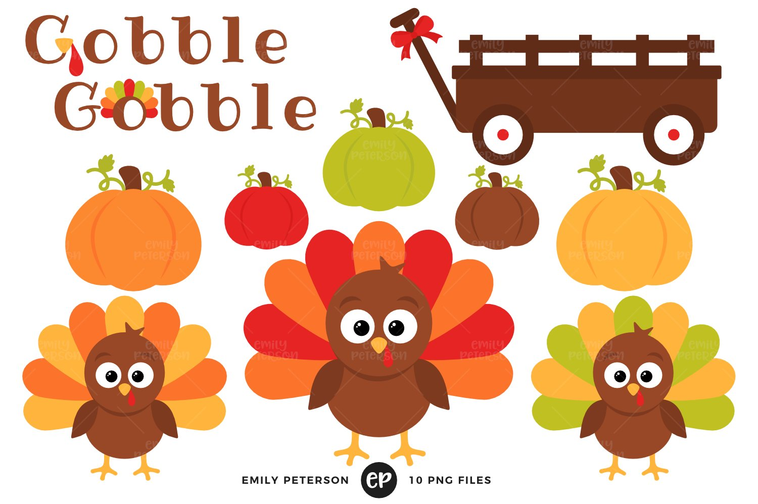 Pene clipart picture black and white Turkey Clipart picture black and white