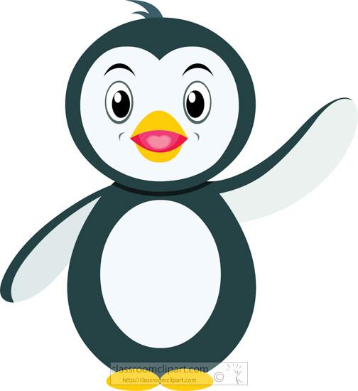 Penguin pictures clipart clip art download Free Penguin Clipart - Clip Art Pictures - Graphics ... clip art download