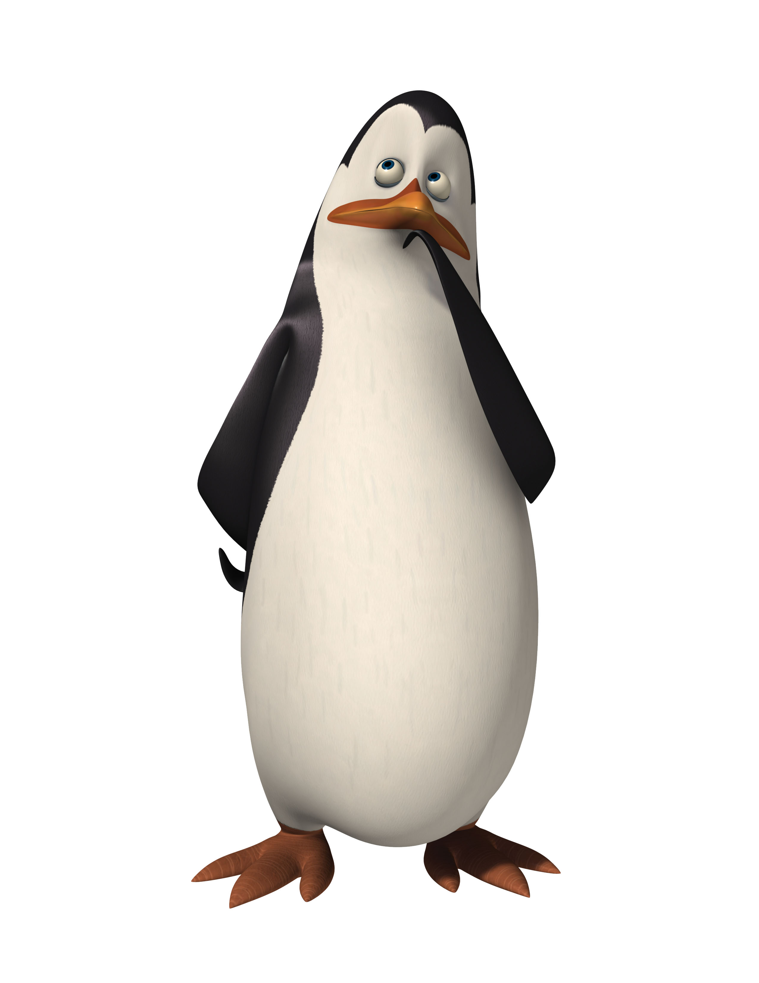 Penguins of madagascar clipart clip royalty free 71+ Penguins Of Madagascar Clipart   ClipartLook clip royalty free