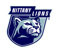Penn state logo clipart picture download Penn State Logo - Download 660 Logos (Page 1) picture download