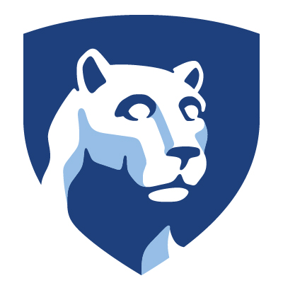 Penn state logo clipart banner royalty free College of Agricultural Sciences — Penn State University banner royalty free