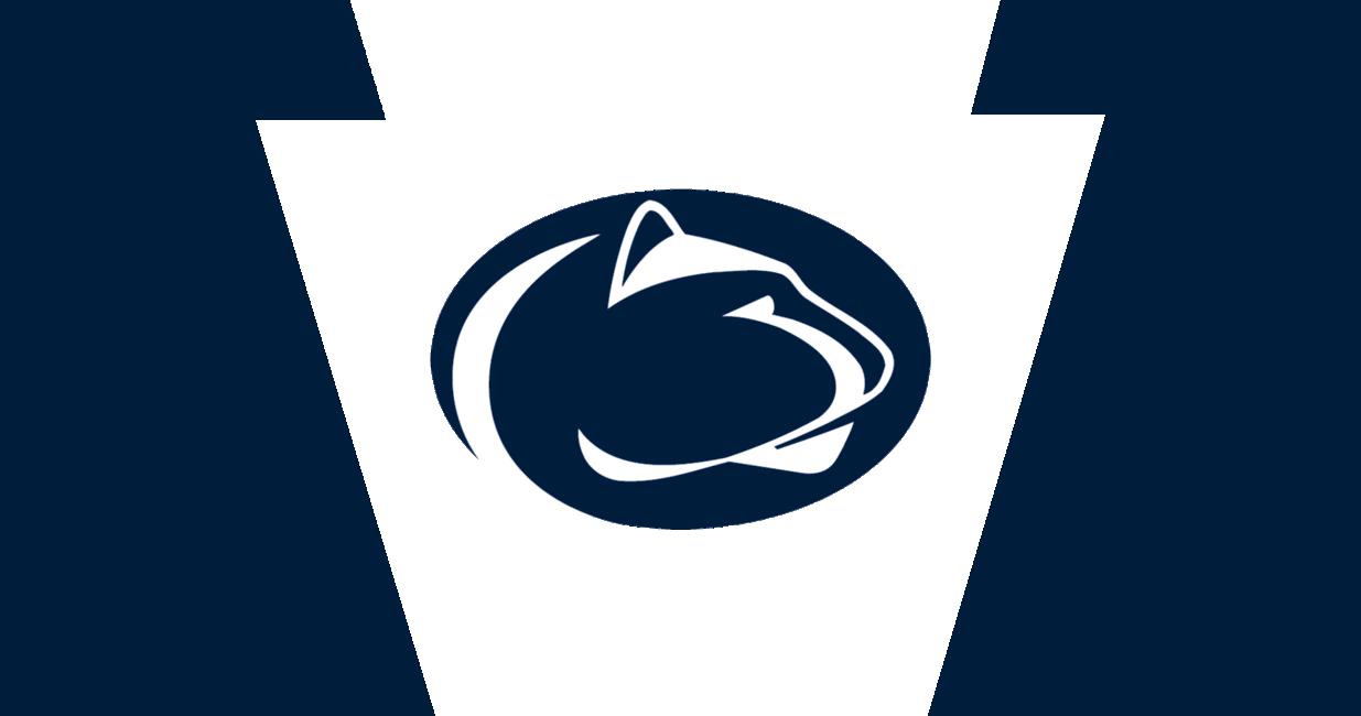 Penn state logo clipart banner free Penn state iphone clipart - ClipartFox banner free