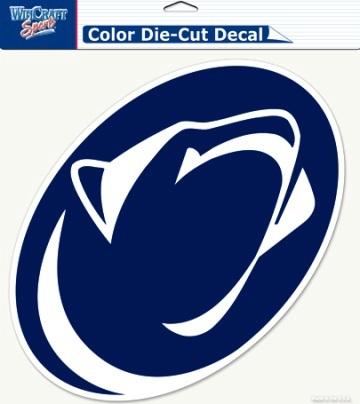 Penn state logo clipart png royalty free Penn State Nit #9FLVLV - Clipart Kid png royalty free