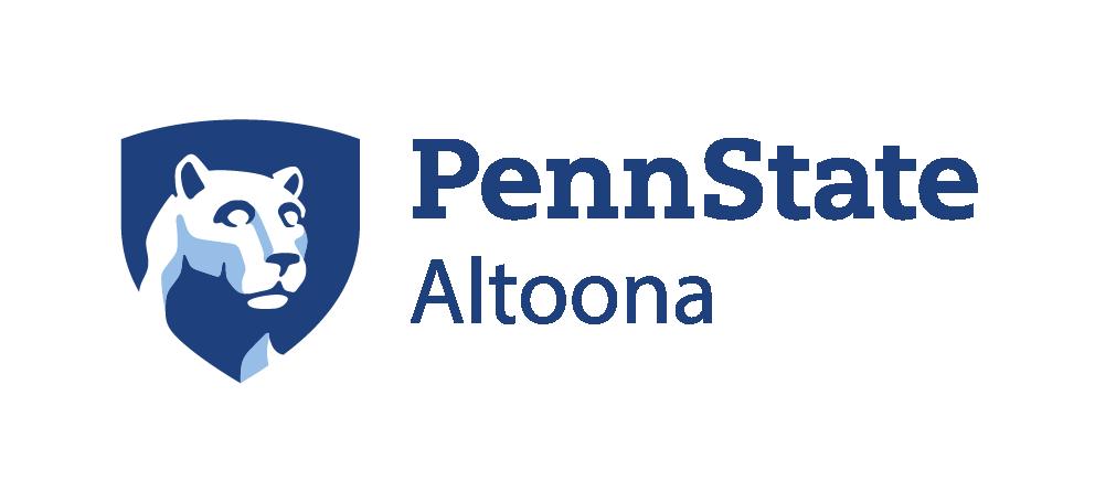 Penn state logo clipart jpg freeuse Penn State Altoona | Homepage jpg freeuse