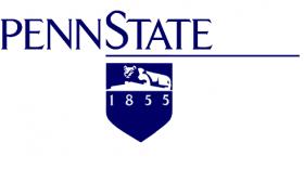 Penn state logo clipart banner stock Penn State Logo Clipart - Clipart Kid banner stock