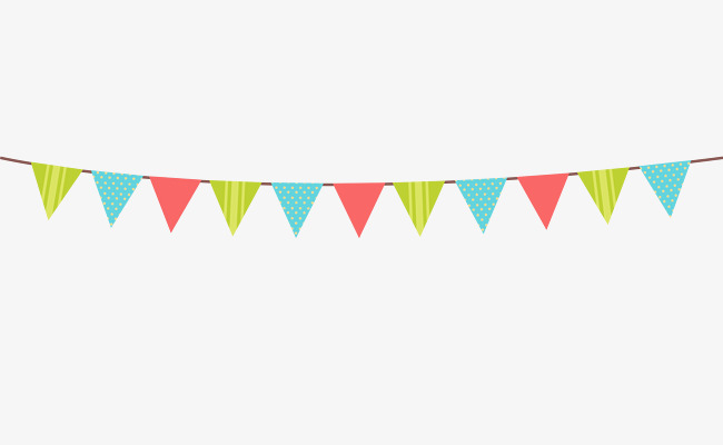 Pennant banner clipart free vector royalty free download Free Pennant PNG HD Transparent Pennant HD.PNG Images. | PlusPNG vector royalty free download