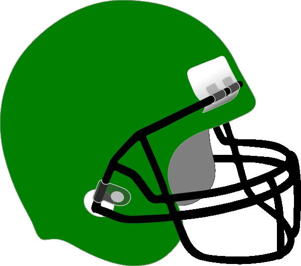 Pennant with football helmet clipart clip art free stock Football Helmet Clip Art at Clker.com - vector clip art ... clip art free stock