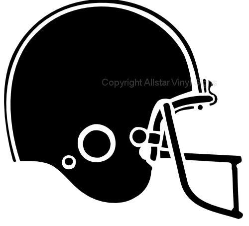 Pennant with football helmet clipart clip art library stock football helmet silhouette - Google Search | Stage design ... clip art library stock