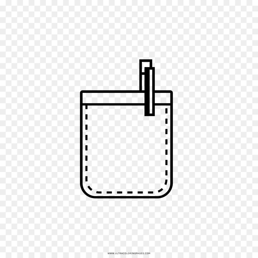 Pens pocket clipart black and white transparent download Book Black And White png download - 1000*1000 - Free ... transparent download