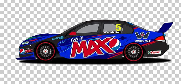 Penske clipart svg library stock Supercars Championship Mid-size Car Auto Racing DJR Team ... svg library stock