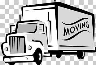 Penske clipart image royalty free library 40 penske Truck Leasing PNG cliparts for free download | UIHere image royalty free library