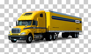 Penske clipart clipart black and white download 40 penske Truck Leasing PNG cliparts for free download | UIHere clipart black and white download