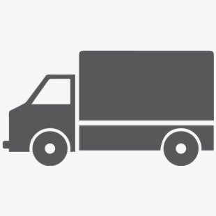 Penske clipart png transparent library Tow My Rv With My Truck\'s Hitch - Travel Trailer Clipart ... png transparent library