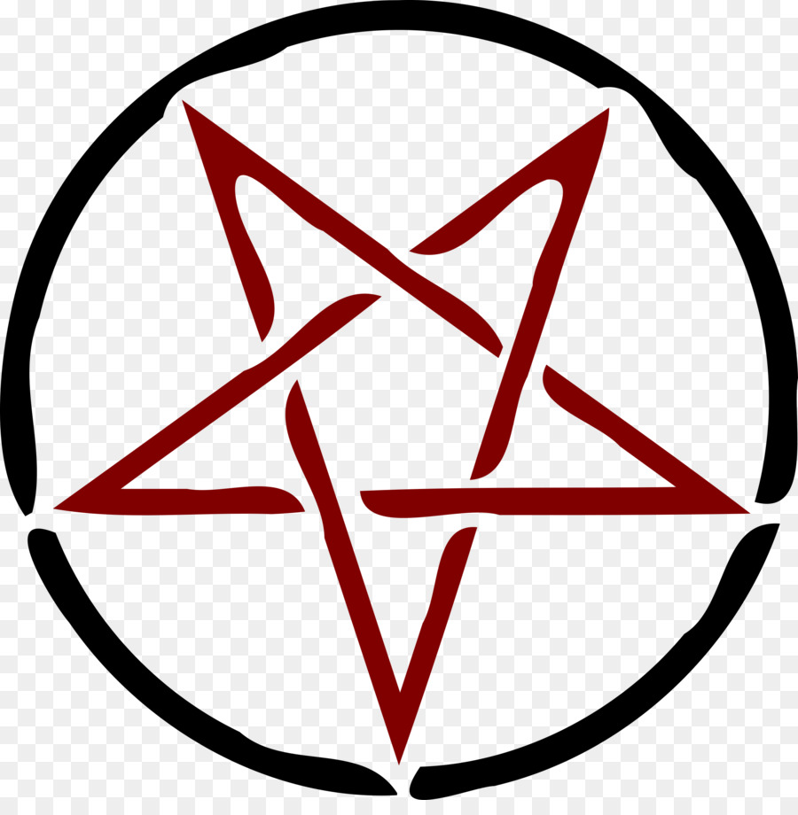 Pentacle clipart picture royalty free library Magic Circle clipart - Magic, Graphics, Font, transparent ... picture royalty free library