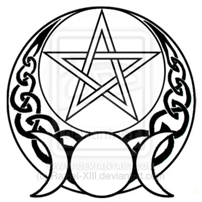 Pentacle clipart svg library library Collection of Pentacle clipart | Free download best Pentacle ... svg library library
