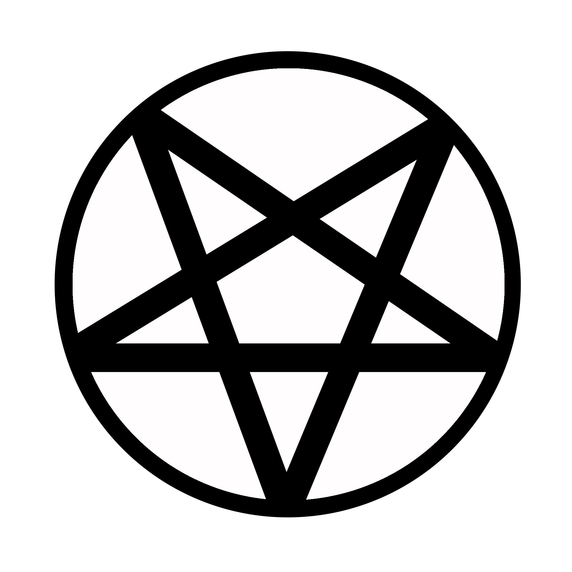 Pentacle clipart image free library Free Pentagram Cliparts, Download Free Clip Art, Free Clip ... image free library