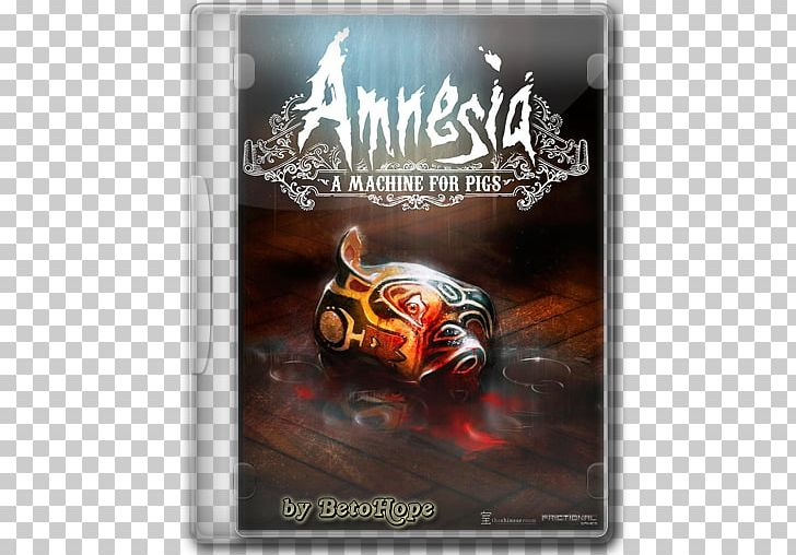 Penumbra black plague clipart clip art freeuse download Amnesia: The Dark Descent Penumbra: Overture Amnesia: A ... clip art freeuse download