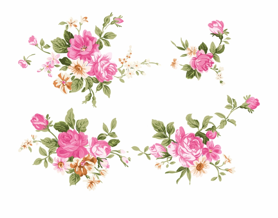 Peony clipart free free Peony Clip Art - Transparent Chinese Flower Png Free PNG ... free