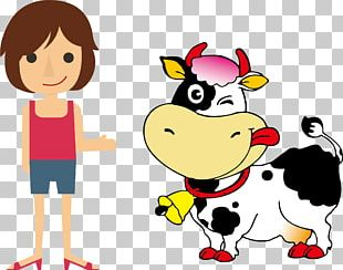 People and animals clipart clip freeuse library Talking People And Animals PNG Images, Talking People And ... clip freeuse library