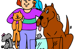 People and animals clipart clipart freeuse People and animals clipart 1 » Clipart Portal clipart freeuse