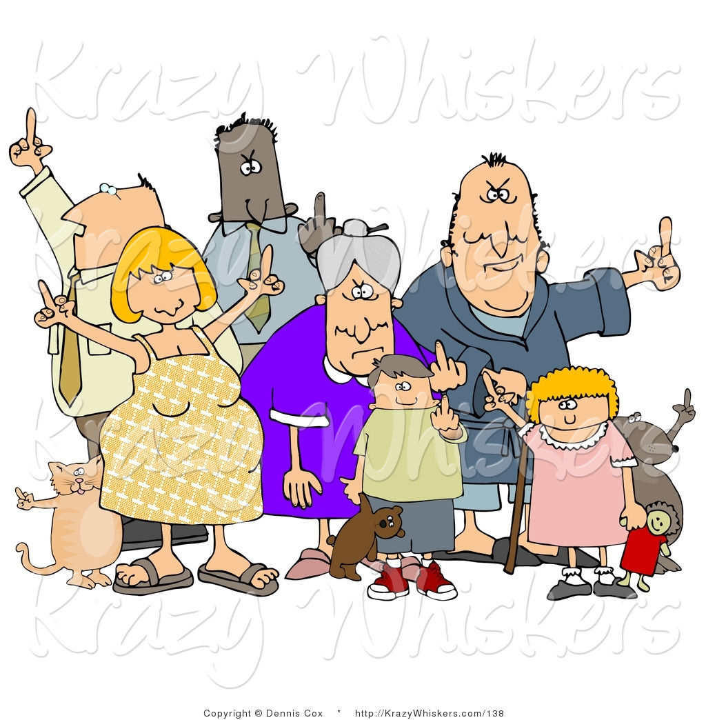People and animals clipart clipart freeuse stock People and animals clipart 3 » Clipart Station clipart freeuse stock