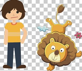 People and animals clipart clip art stock Cartoon People And Animals PNG Images, Cartoon People And ... clip art stock