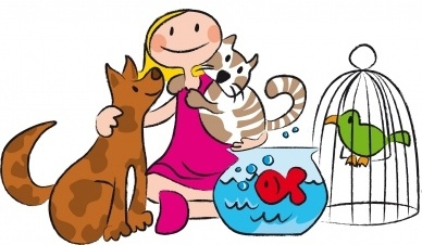 People and animals clipart png free download Animal Abuse png free download
