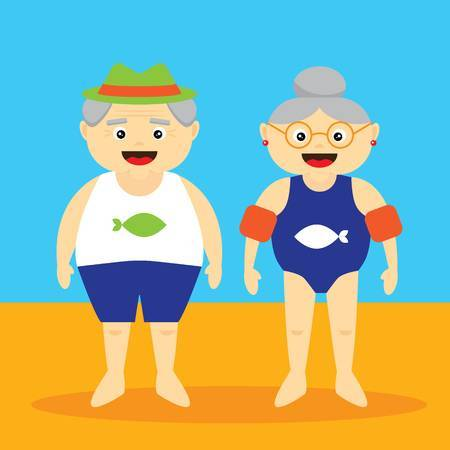 People at the beach clipart banner library People at beach clipart 1 » Clipart Portal banner library