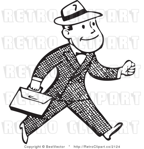 People blackline clipart clipart library library Person clipart black and white - ClipartFox clipart library library