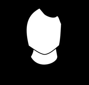 People blackline clipart svg transparent stock Quail Clipart Black And White | Clipart Panda - Free Clipart Images svg transparent stock