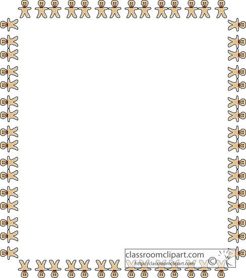 People border clipart graphic transparent stock Search Results - Search Results for borders Pictures - Graphics ... graphic transparent stock