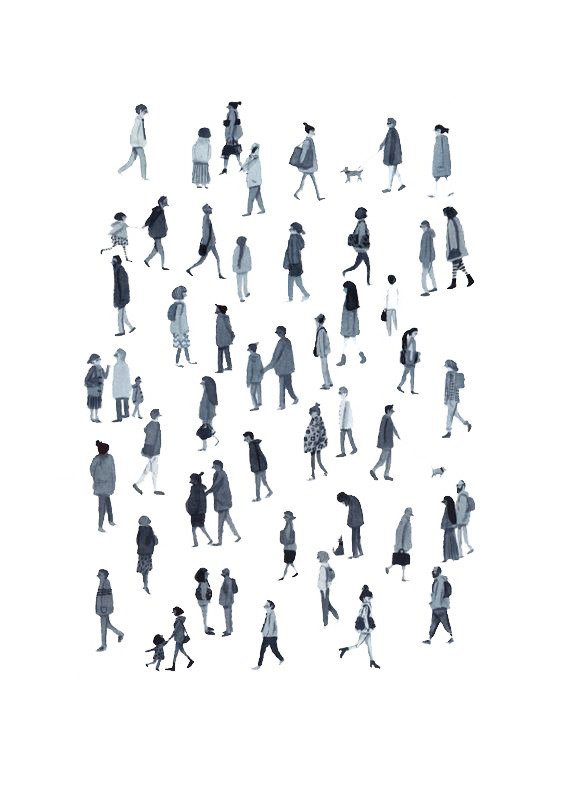 People clipart architecture picture transparent stock Illustration People Drawing Architectural Architecture Free ... picture transparent stock