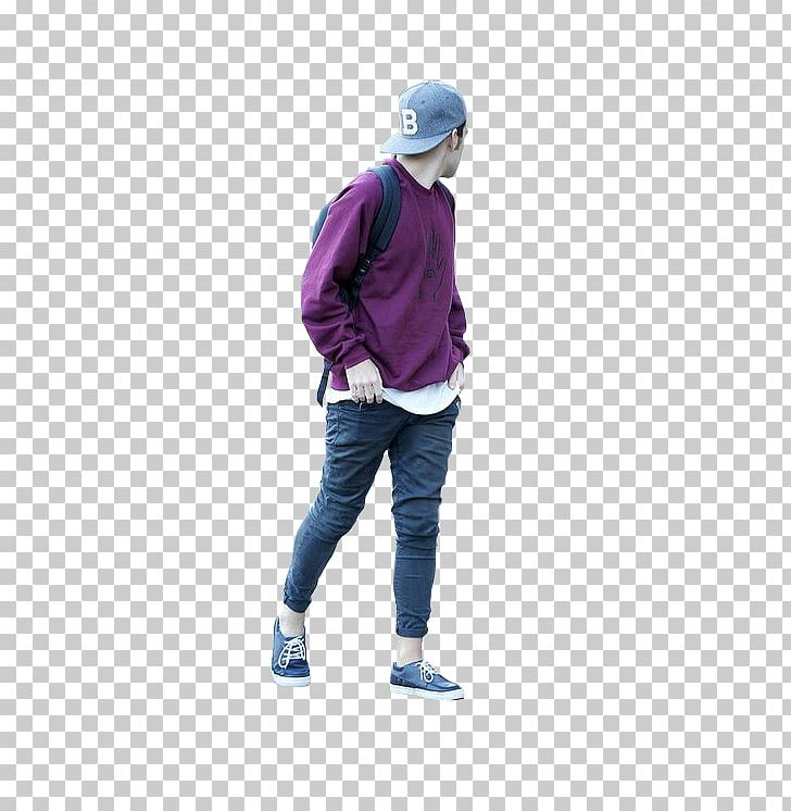 People clipart images for photoshop image royalty free stock Rendering Walking Man PNG, Clipart, Adobe Photoshop Elements ... image royalty free stock