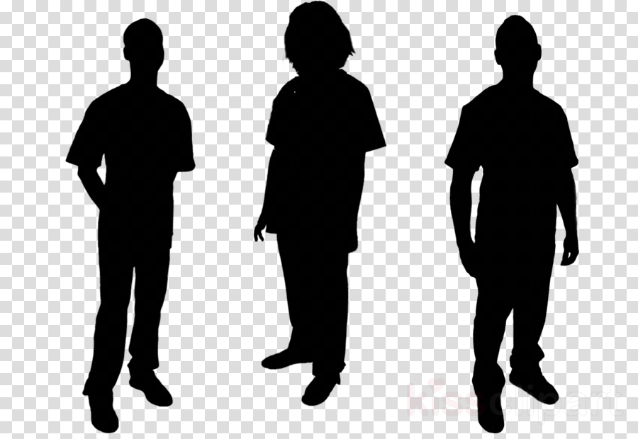 People clipart images for photoshop png black and white People Shadow clipart - Illustration, Silhouette, People ... png black and white