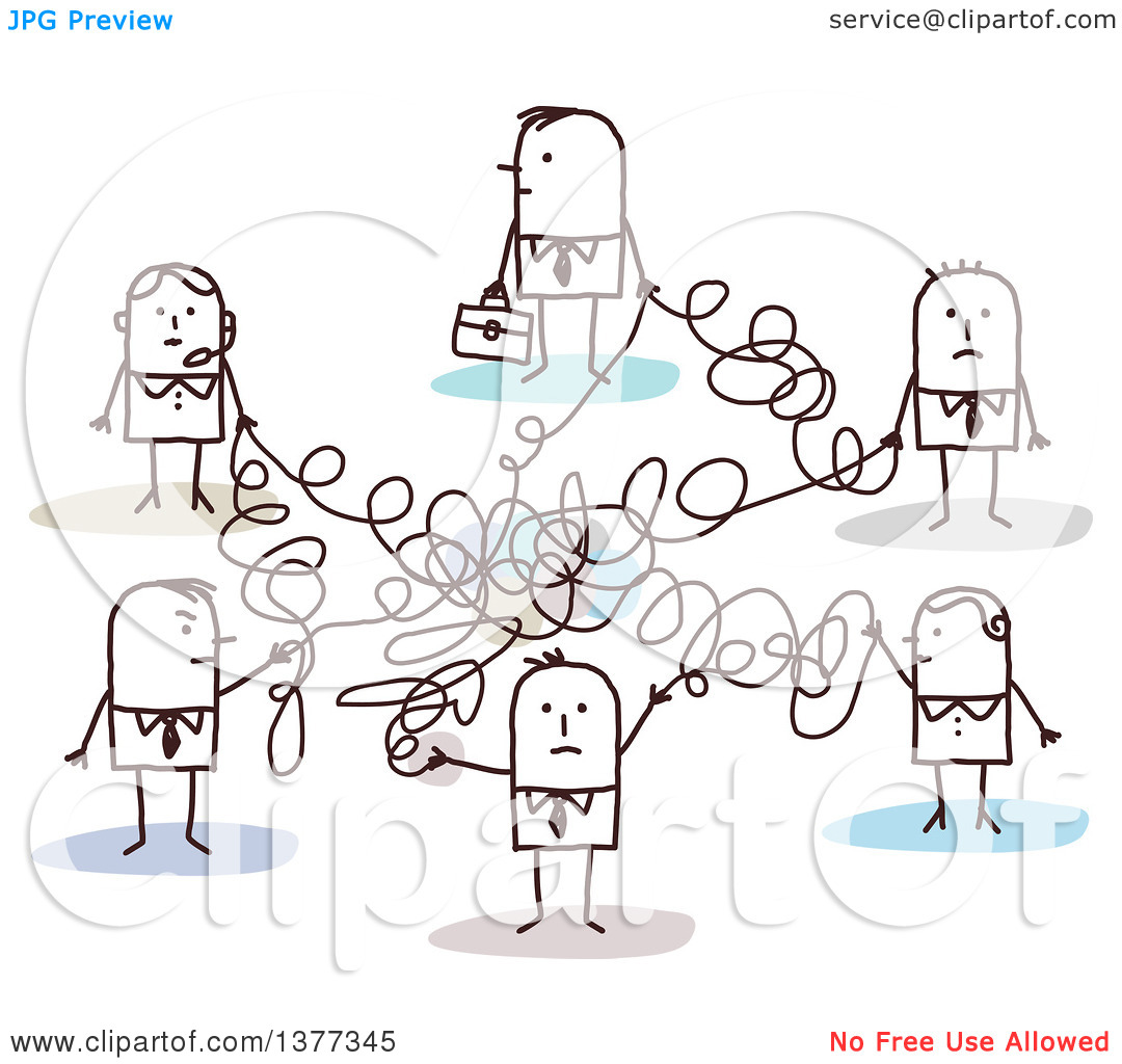People connection clipart border clip free download People connection clipart border - ClipartNinja clip free download