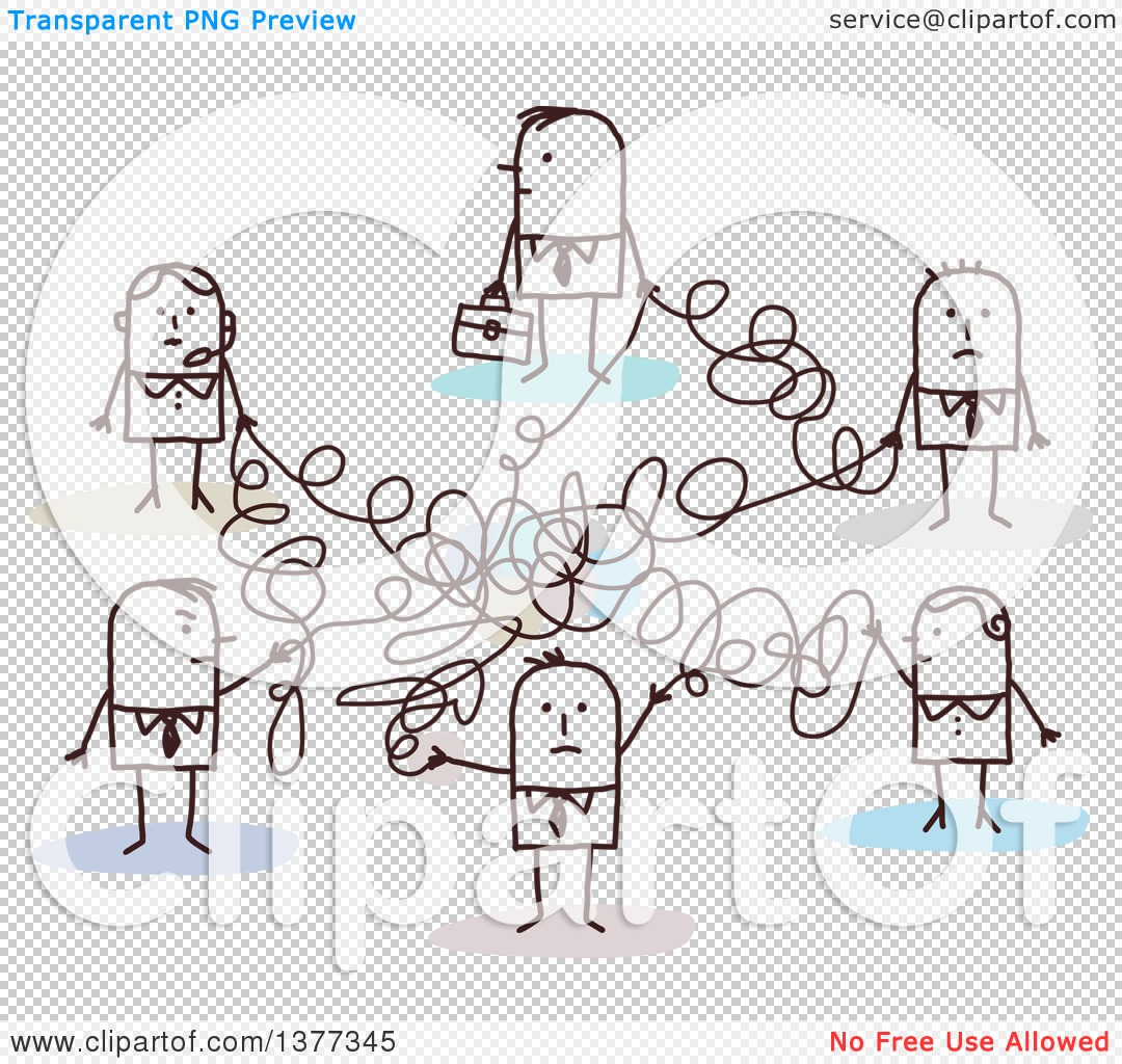 People connection clipart border banner People connection clipart border - ClipartNinja banner