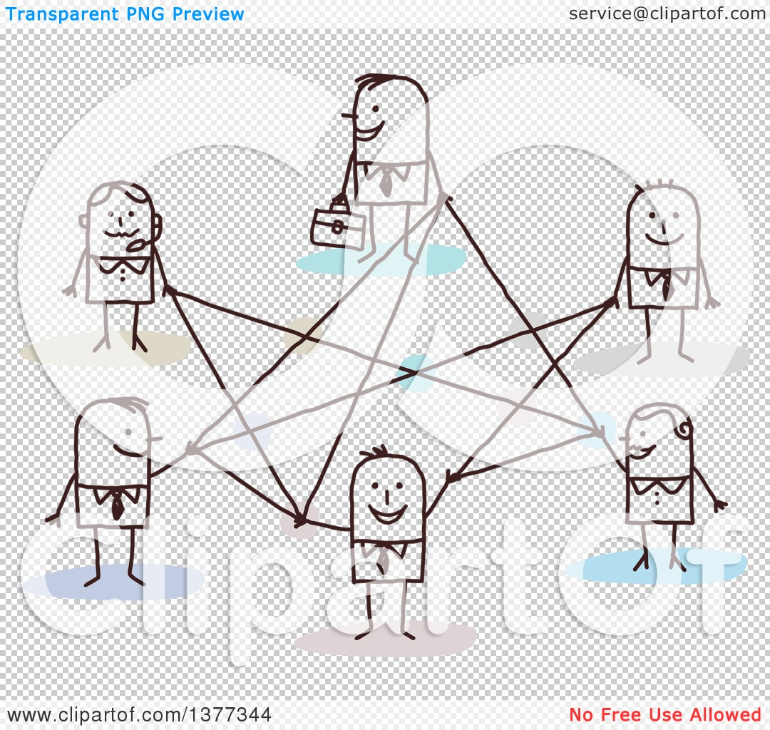 People connection clipart border vector library stock People connection clipart border - ClipartNinja vector library stock
