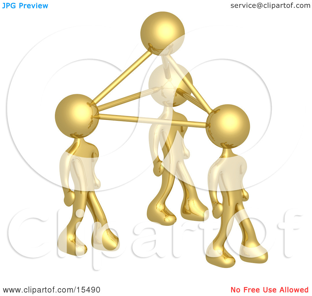 People connection clipart border black and white People connection clipart border - ClipartFest black and white