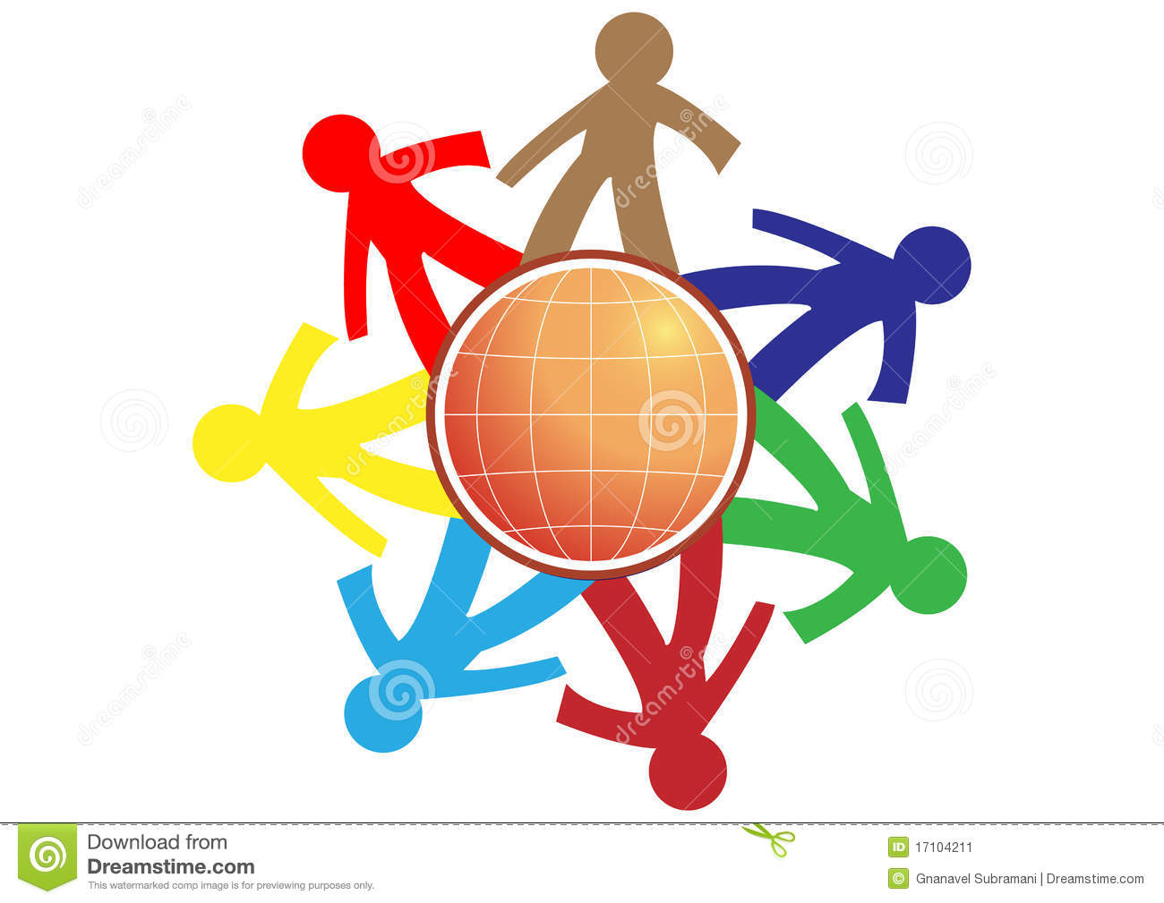 People connection clipart border svg People Connect Stock Image - Image: 17104211 svg