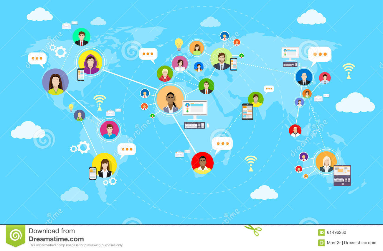 People connection clipart border picture stock People connection clipart border - ClipartFest picture stock