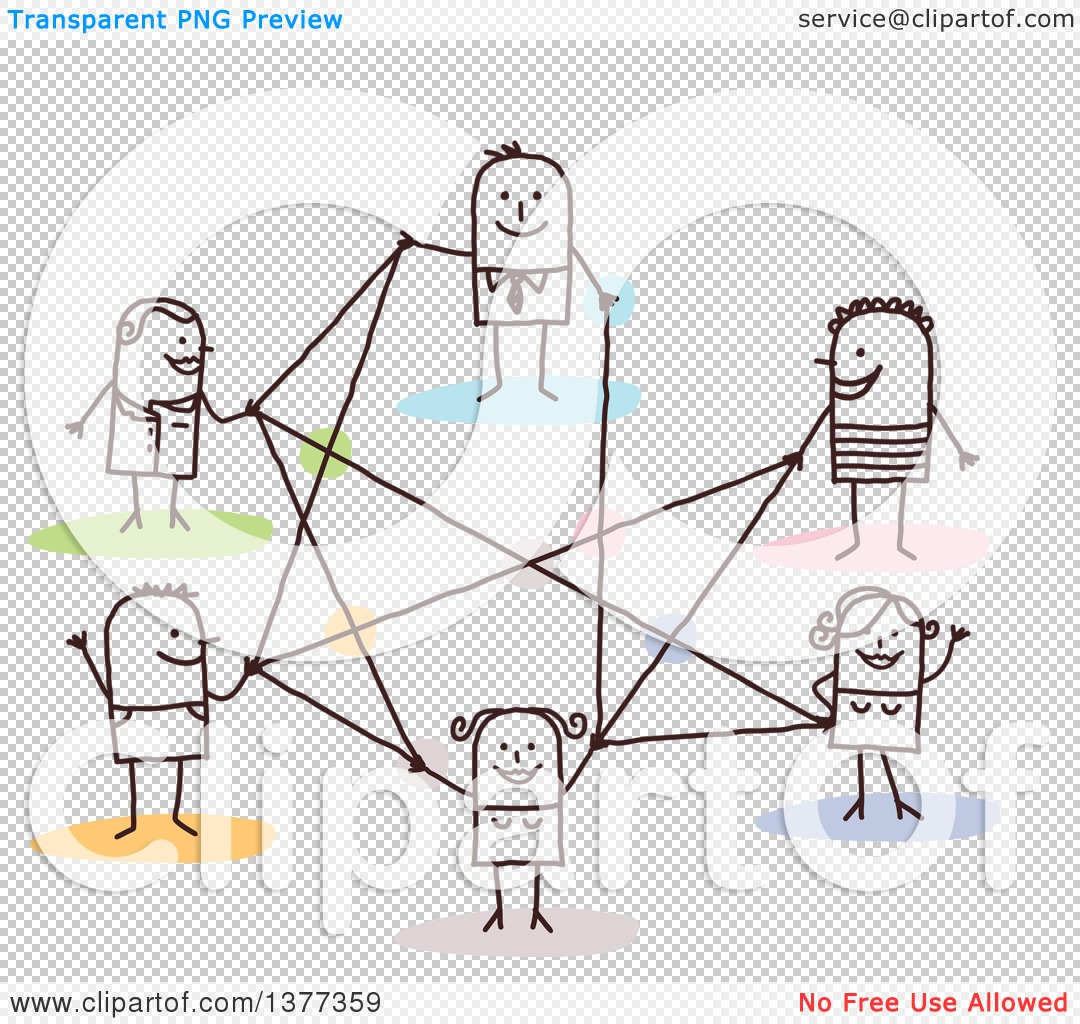 People connection clipart border clipart black and white stock People connection clipart border - ClipartFox clipart black and white stock