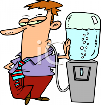 People drinking water clipart clipart freeuse library 11+ Drinking Water Clipart | ClipartLook clipart freeuse library