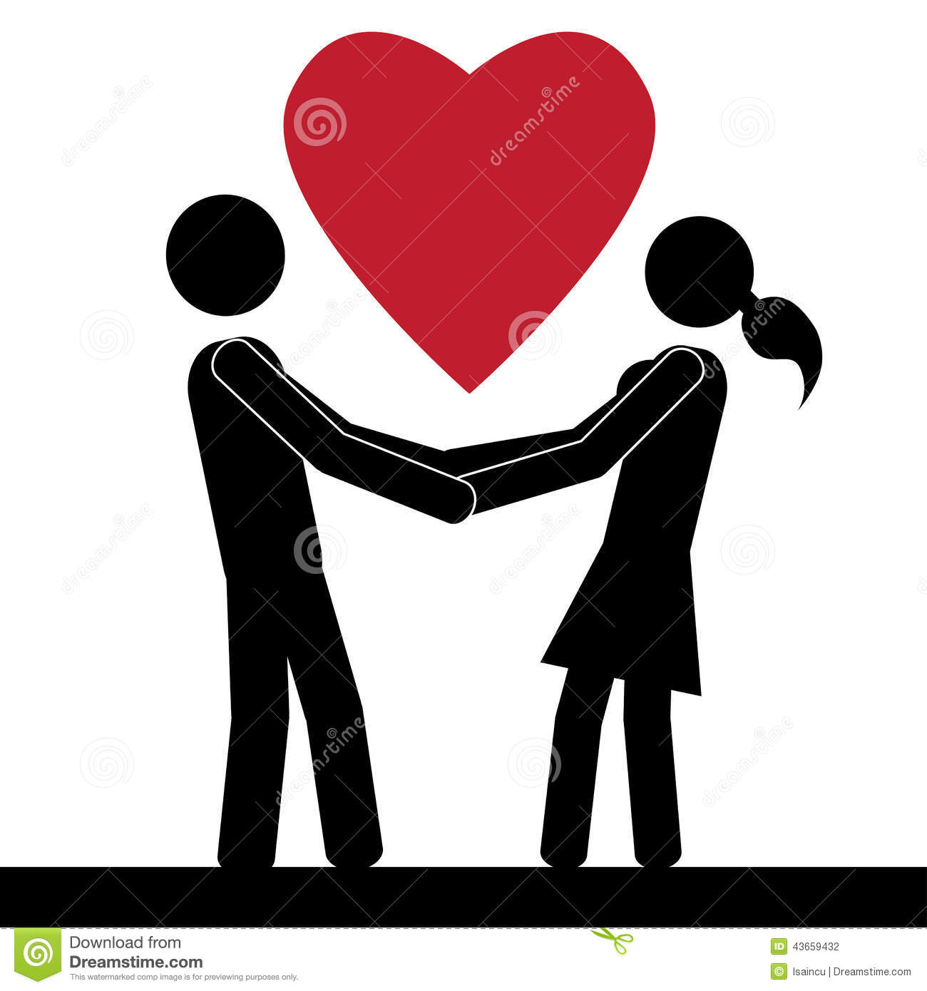 People in a heart holding hands clipart banner free stock Hands Holding Heart Clipart   Free download best Hands ... banner free stock