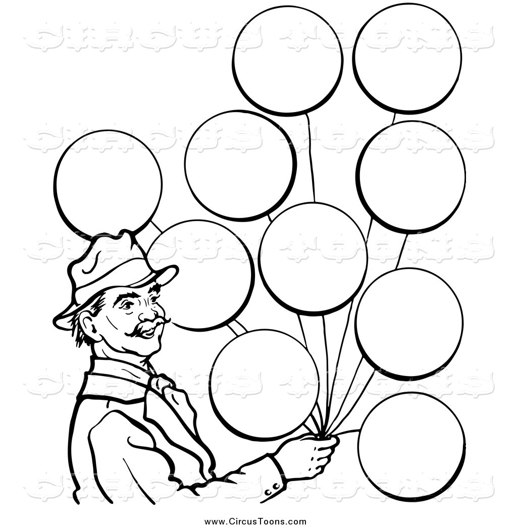 People in villege clipart black and white clipart library library Village Clipart Black And White | Free download best Village ... clipart library library