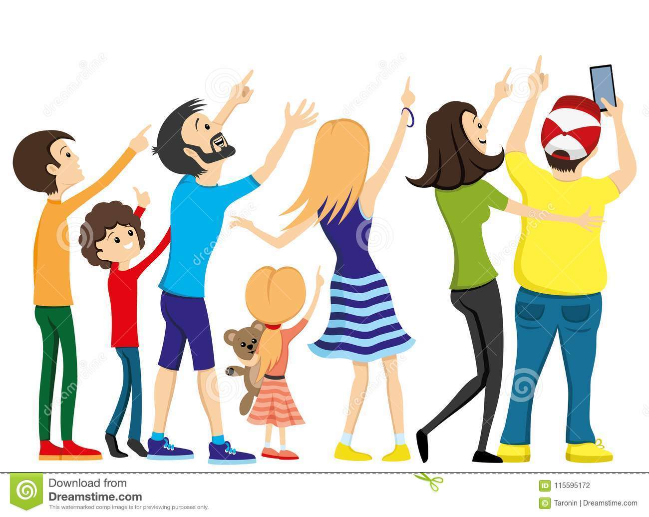 People looking clipart svg transparent download People looking up clipart 8 » Clipart Portal svg transparent download