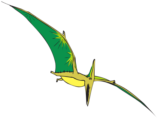 People on top of a pterodactyl clipart clip free Free Pterodactyl Clipart, Download Free Clip Art, Free Clip ... clip free