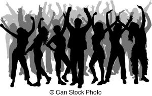 People party clipart png transparent library Party time Illustrations and Stock Art. 25,484 Party time ... png transparent library