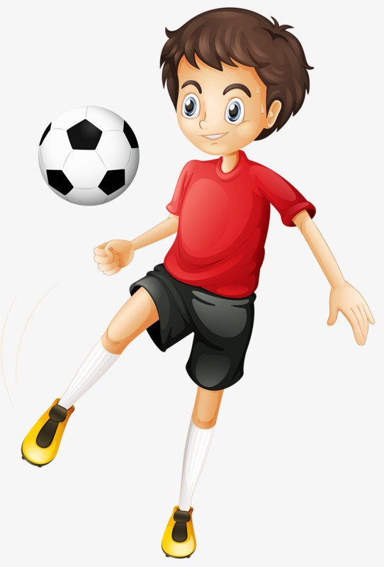 People playing soccer clipart jpg free stock People playing soccer clipart 6 » Clipart Portal jpg free stock