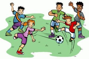 People playing soccer clipart clipart free People playing soccer clipart 4 » Clipart Portal clipart free